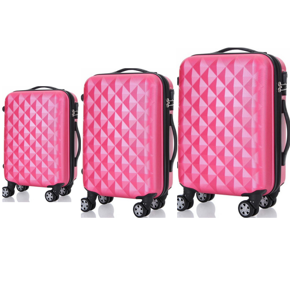 China Us Polo Luggage bc9c23be0eed6