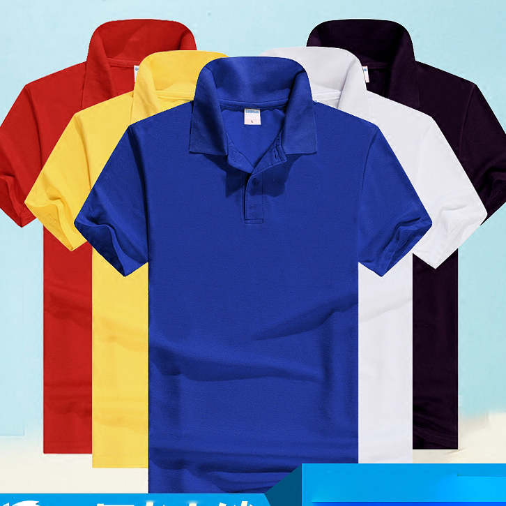 Men polo size S M L XL XXL XXL 4XL 5XL custom OEM polo shirt design