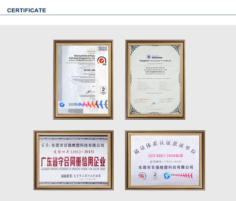 Offre Spéciale PVC Logo Bricolage Flexible Laisse De Chien Amortisseur PVC Laisse Forte de Chien