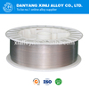 Aws A5.14 Welding Wire Nickel Alloy Inconel 625