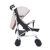 Cheap Price Portable Foldable Baby Pram Baby Stroller
