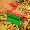Factory supply portable corn thresher Pakistan