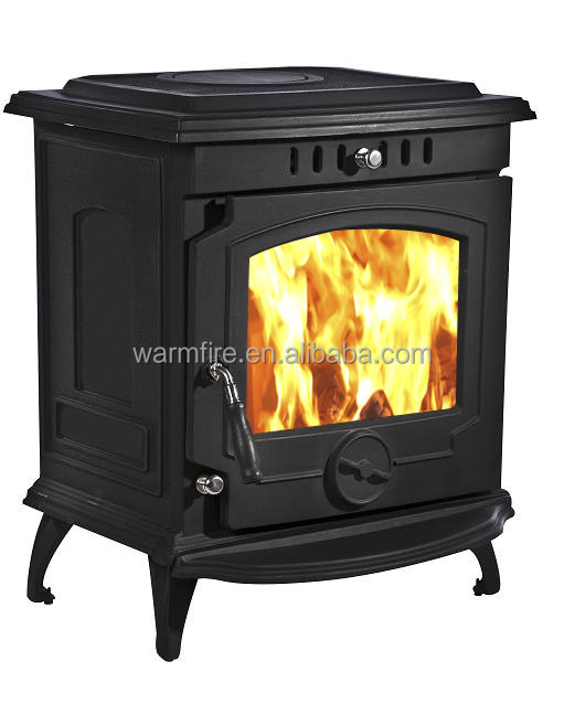 Indoor Cast Iron Wood Burning Stove, Indoor Cast Iron Wood Burning Stove  Suppliers and Manufacturers at Alibaba.com - Indoor Cast Iron Wood Burning Stove, Indoor Cast Iron Wood Burning