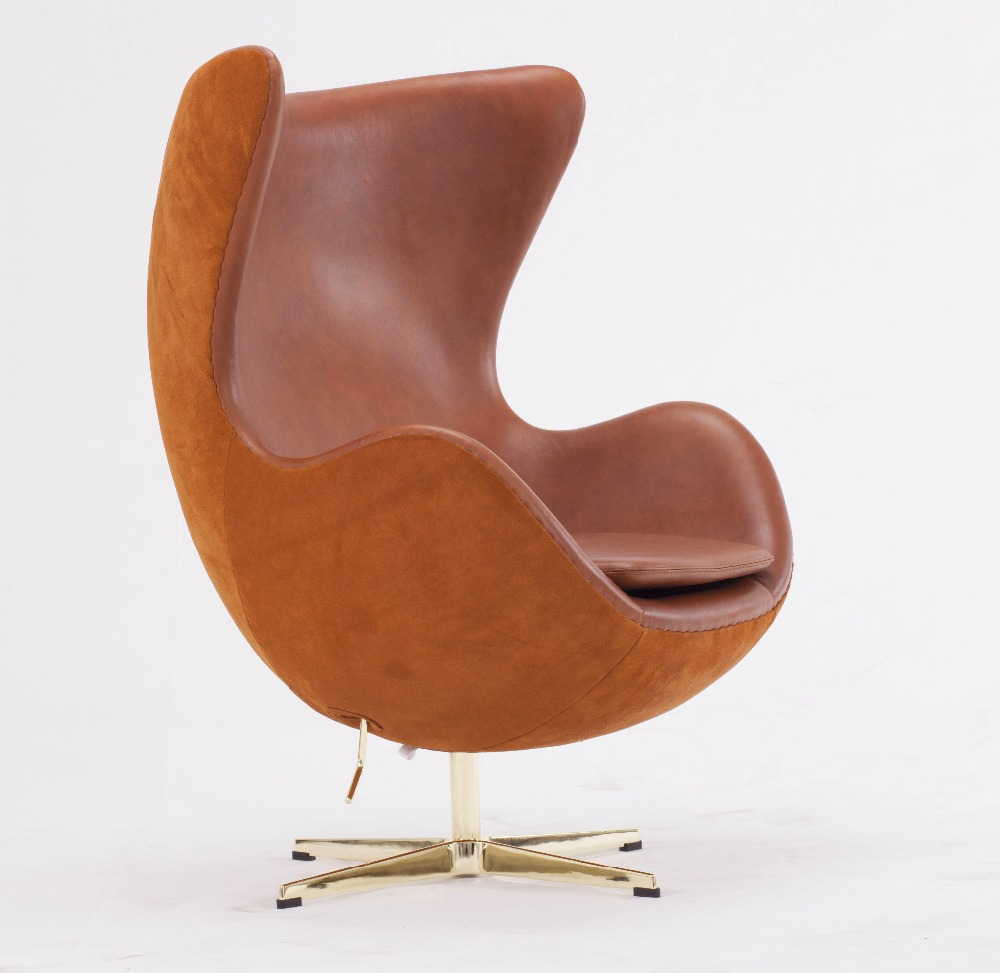 Egg Shaped Chair, Egg Shaped Chair Suppliers And Manufacturers At  Alibaba.com