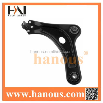 Control Arm for C3 II 3520.W8 or 3520.W7 or 3520W8 or 3520W7