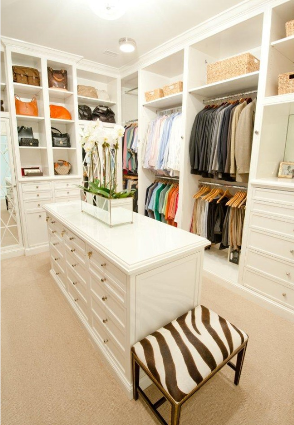 Wholesale Morden Bedroom Furniture Hanging Clothes Wardrobe Buy Extraordinary Closet In Bedroom Decor Property