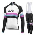 2016 New Cycling Polyester jerseys Woman MTB Wear Jerseys bike Cycling clothing Long sleeve Bicycle Lycra