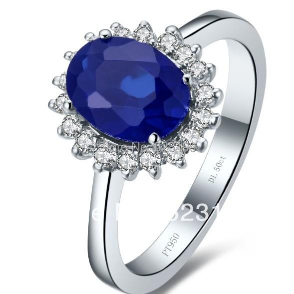 Discount Black Diamond Engagement Rings