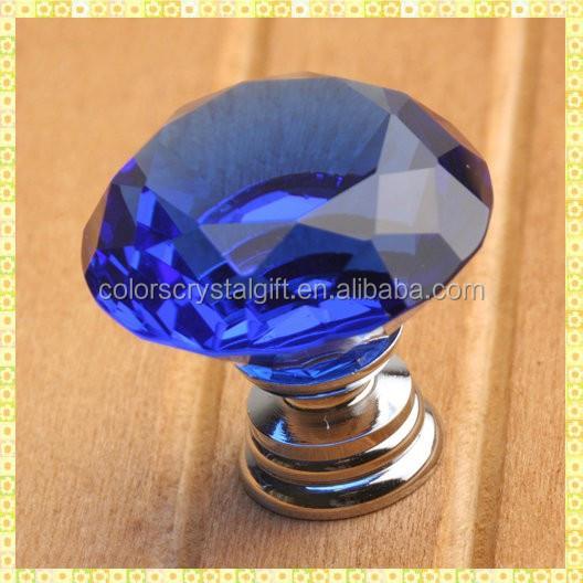 Crystal Door Knob, Crystal Door Knob Suppliers And Manufacturers At  Alibaba.com