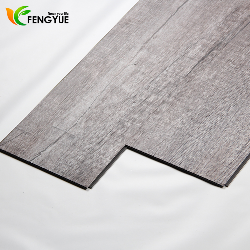 Marine floor vinyl marine floor vinyl suppliers and manufacturers at alibaba com