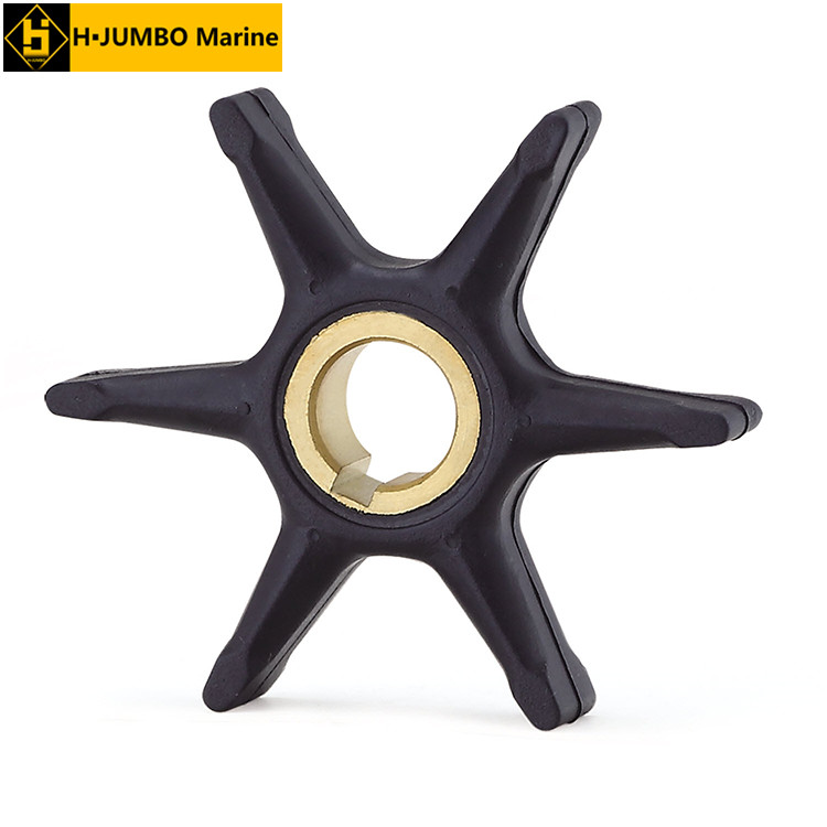 Mercury Mariner Force Impeller 47-F436065-2 Outboard Lower Units