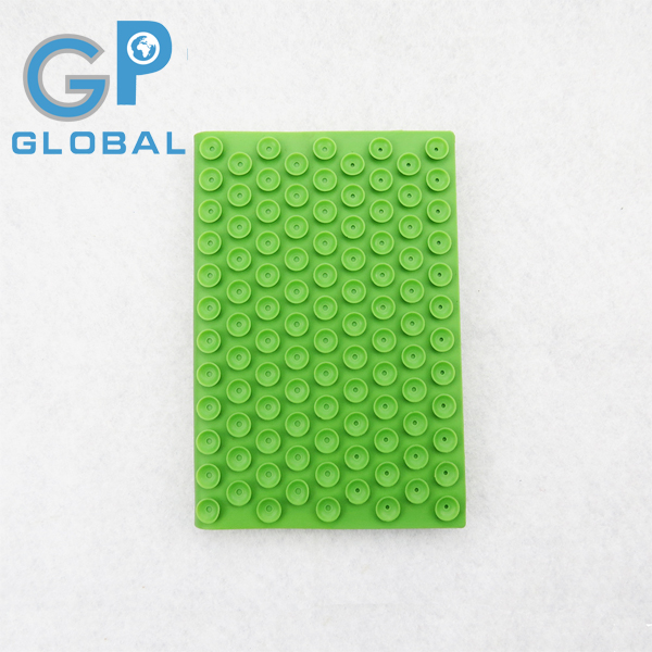 2018 hot products multipurpose silicone notebooks