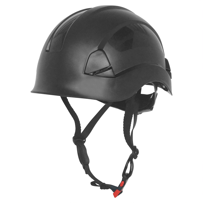 Electrical Safety Helmet 10