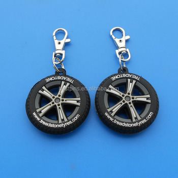 Fashion Rubber Tyre Keychain 3d Key Ring Silicone Car Tire Pvc Key Chain Wholesale Buy 3d Rubber Tyre Keychain Car Tire Pvc Keyring Key Chains For