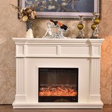 French Style Wood Fireplace Mantel Supplieranufacturers At Alibaba