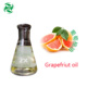 Wholesale 100% Pure Fresh Grapefruit Seed Essential oil with cheap price