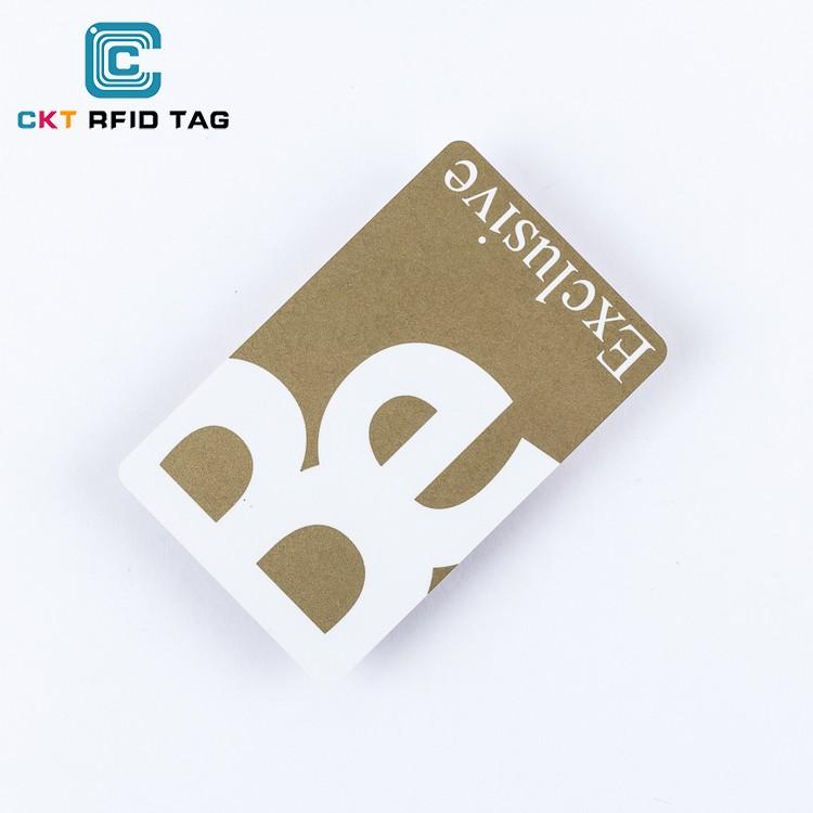 CKT RFID NFC cards (30).jpg
