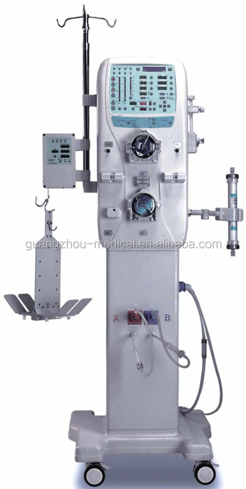 dialysis machine for sale