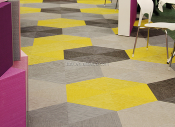 Pvc Coated Polyester Woven Tapis Pvc Carpet Buy Tapis Pvc Carpet