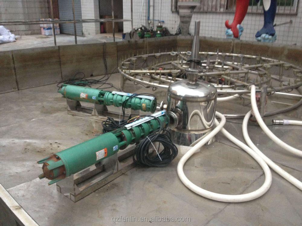 Venta caliente china producto moldes fuente de agua para - Motor de fuente de agua ...