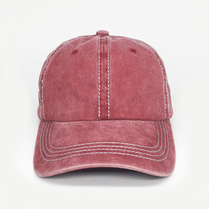 f69de53bb China Hat Plain, China Hat Plain Manufacturers and Suppliers on Alibaba.com
