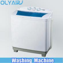 Promotion machine laver petite taille acheter des - Machine a laver sechante petite taille ...