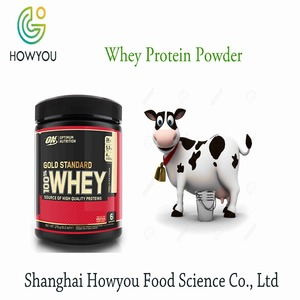Milk powder new zealand casein whey protein for Dairy Drinking