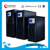 made in china single phase to three phase inverter 30kva