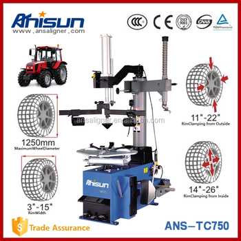 Special Tire Changer And Wheel Balancer Combo On Sale Buy Tire