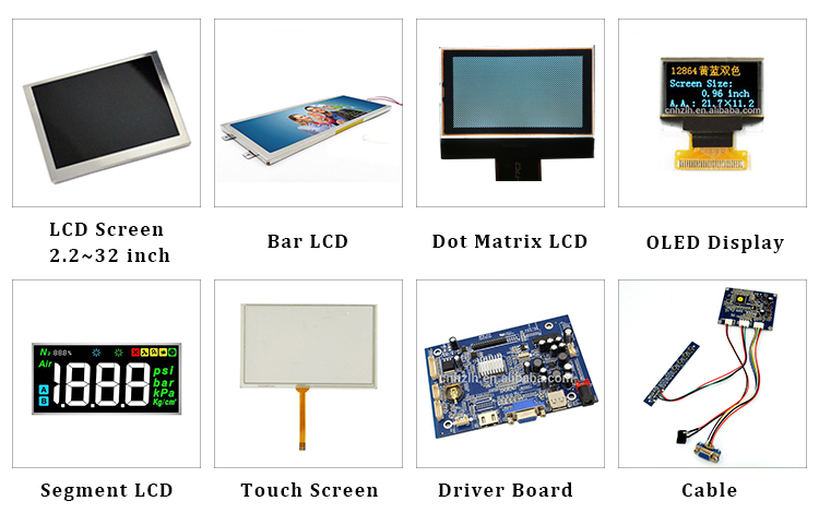 Very cost-effective M190ETN01.0 LVDS 1280*1024 lcd monitor 19 19 inch monitor for computer monitor