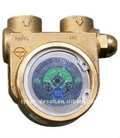 Procon brass Vane water pump