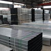 /product-detail/galvanized-u-and-metal-steel-c-profile-60748533407.html