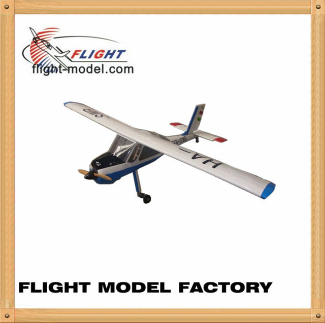 New Products High-wing Pzl-104 Wilga 30cc Scale Rc Airplane - Buy Model  Airplane,High-wing,Scale Wilga 30cc Product on Alibaba com
