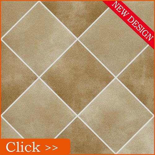 Nonslip Kajaria Floor Tiles Nonslip Kajaria Floor Tiles