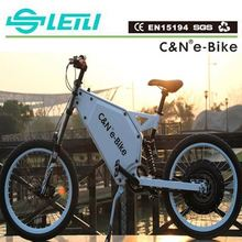 Electric motorcycle 8000w adult outdoor sports off road skate boards electric sport motorcycle