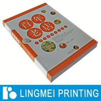 Competitive Price wide format printing service