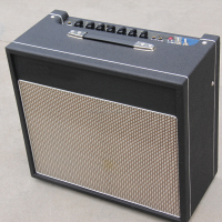 Professional Tube Amp Guitar 30W Tube Amplifiers