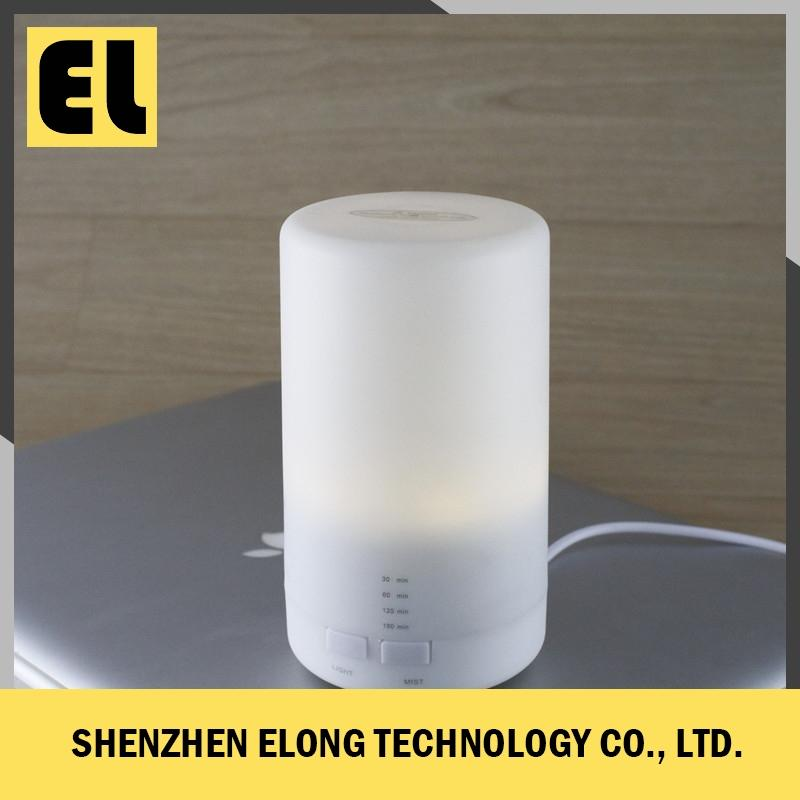 automatic scent diffuser automatic scent diffuser suppliers and at alibabacom - Scent Diffuser