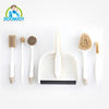 /product-detail/eco-friendly-cup-kitchen-bathroom-6-brush-and-dustpan-set-home-use-cleaning-brush-60516393837.html
