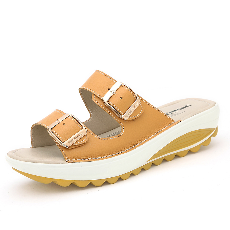 Free shipping and returns on Women's Platform Sandals at jelly555.ml