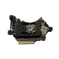 Original DVD Optical Pickup Lens SF-HD62 Repair Parts For Portable DVD Player