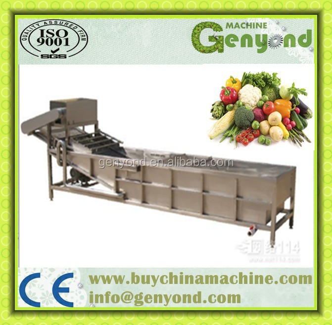 Vacuum Frying Crisp Apple Chips Maker Production Line/ Vaccum ...