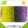 Economical holland artificial turf prices indoor soccer turf