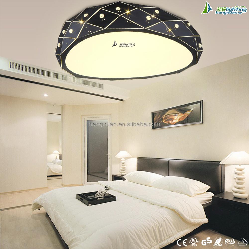 Gro handel deckenbeleuchtung schlafzimmer kaufen sie die besten deckenbeleuchtung schlafzimmer - Deckenbeleuchtung schlafzimmer ...