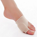 Gel Bunion Relief Sleeve