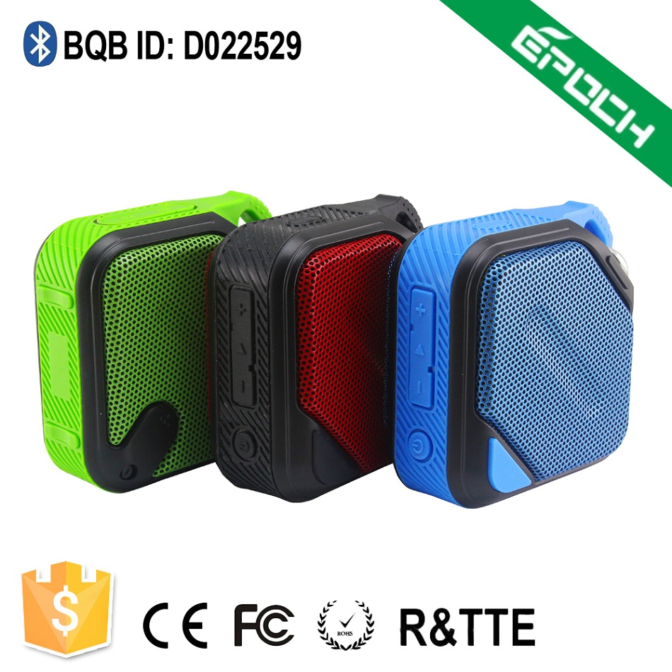Waterproof wholesale china import speaker bluetooth micro mini speaker component