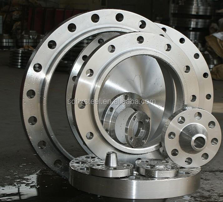 types of din stainless steel companion flange dn25 pn16 16mpa