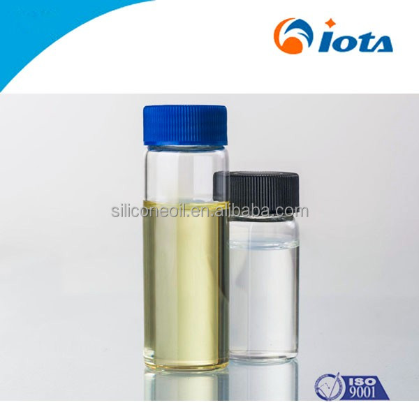 silicone resin IOTA 1152 used for the electric insulation of engines