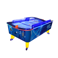 Air Hockey table for Indoor entertainment