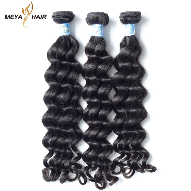 Tasha Glamorous Hair Weave Extensions Baby Hair Styles Pictures